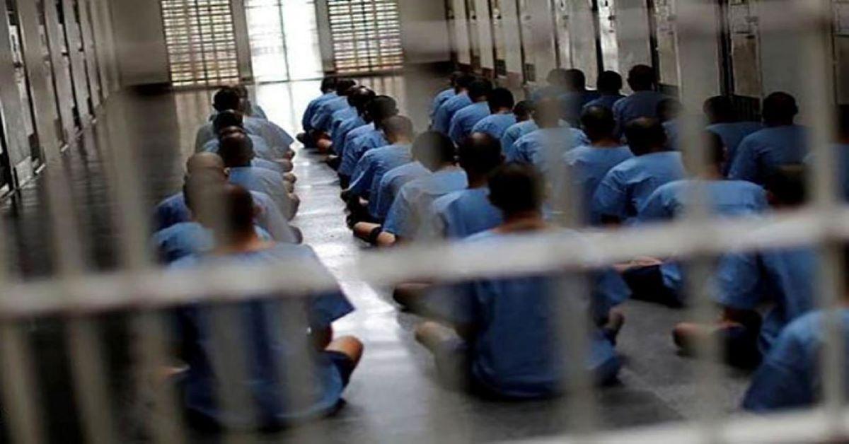 رسیدگی به مشکلات زندانیان مالی غیرعمد برای کاهش جمعیت کیفری زندان ها