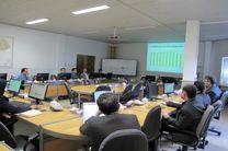 برگزاری چهارمین نشست ستاد مدیریت مصرف استان در سال 97 به میزبانی برق منطقهای یزد