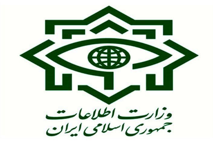 متلاشی شدن یک باند آدم ربایی توسط سربازان گمنام امام زمان
