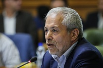 از بافت های فرسوده مرکز شهر باید برای تجمیع مراکز تجاری در تهران استفاده شود