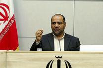 انتصاب چهار مدیر جدید وزارت فرهنگ و ارشاد اسلامی همزمان انجام خواهد شد