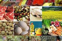امحاء ۵۰ تن مواد غذایی، دارویی و آرایشی در لرستان