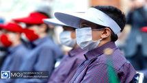 تدوین ۱۱۶ پروتکل بهداشتی در پاندمی کرونا