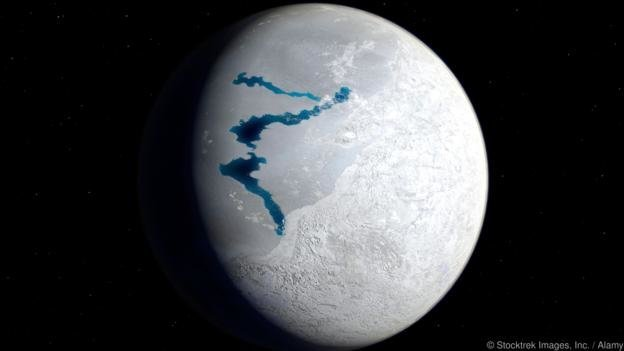 روزهای زمین طولانی تر شده است