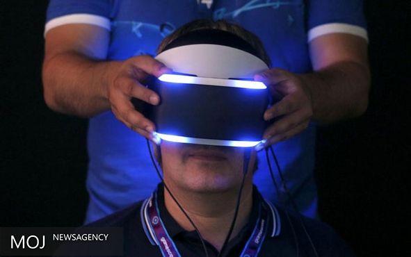 برنامه هایی که گوگل برای گسترش واقعیت مجازی دارد