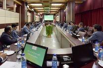 بانک قرض الحسنه مهر ایران، عملکرد مطلوبی در سال جاری داشته است
