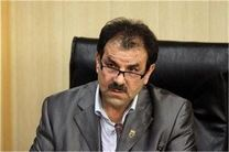 انتظار میرود تیم داوری ایران قضاوت خوبی در المپیک داشته باشد
