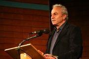 رییس شورای عالی خانه هنرمندان ایران منصوب شد