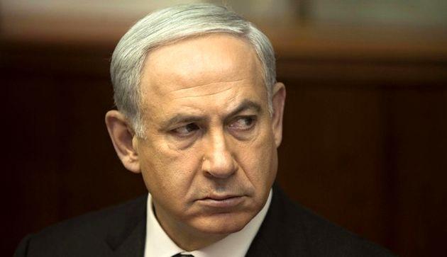 نخست وزیر رژیم صهیونیستی سوریه را تهدید به حمله کرد