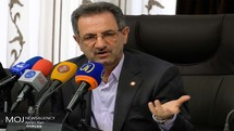 دشمن تقابل با ملت ایران را از راه های دیگر دنبال می کند