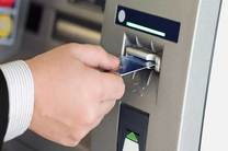 سپردههای بانکی کشور ۲۸ درصد افزایش یافت