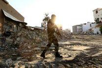 حمله سعودیها به شهرکی در استان شیعهنشین قطیف