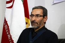 خروج متهم صندوق ذخیره فرهنگیان از کشور با وساطت یک دستگاه حکومتی انجام شد