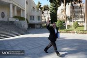 دلیل استعفای سید محمد بطحایی وزیر آموزش و پرورش اعلام شد