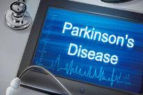 آیا پارکینسون درمان شدنی میشود؟