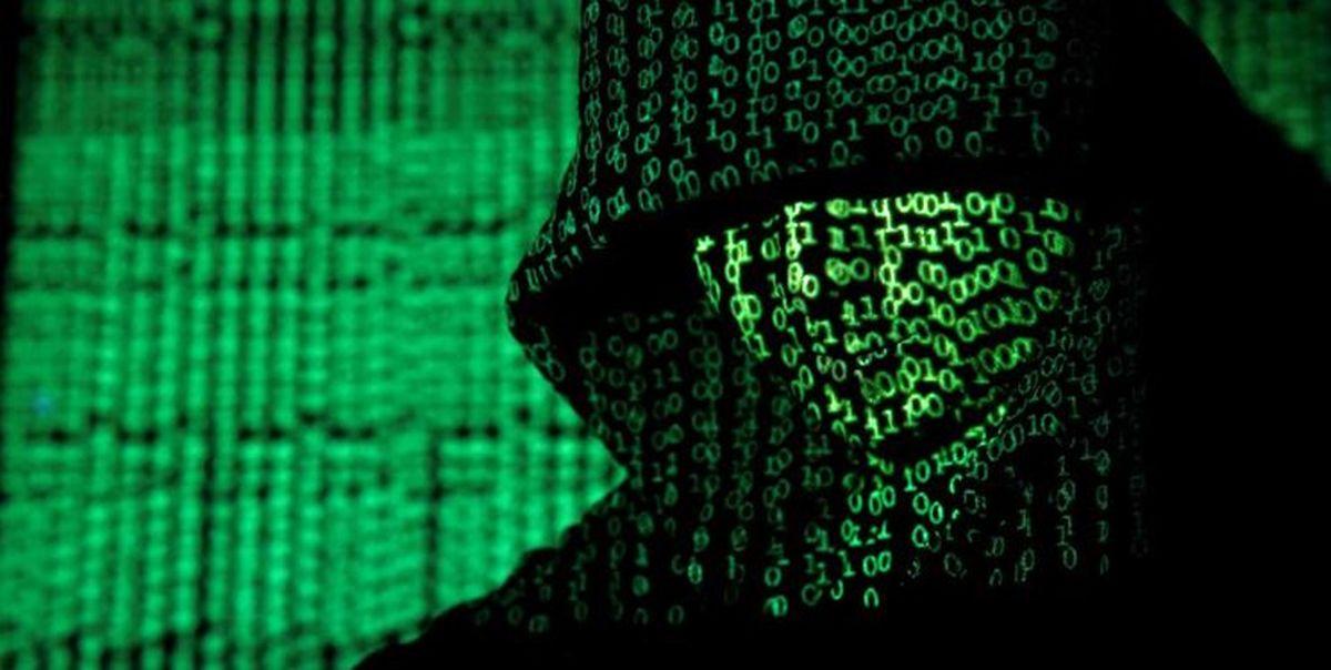 به سرقت رفتن ۱۵ ترابایت داده از غول ارتباطاتی رژیم صهیونیستی