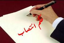 انتصاب سرپرست اداره کل روابط عمومی و بین الملل استانداری خوزستان