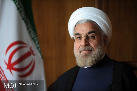 استاندار کرمانشاه با معاونان رئیسجمهور دیدار کرد