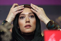 ابوطالب اجرای ۷۷ ساعت را به شهرزاد کمال زاده سپرد/داوری لیلا اوتادی و رامتین خداپناهی یک مسابقه مهارتی