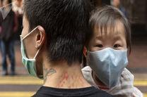 واکنش سازمان جهانی بهداشت نسبت به شیوع طاعون خیارکی در چین