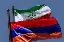 اعلام آمادگی سرمایهگذاران ارمنی برای ساخت هتل در تهران