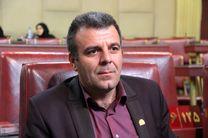 کارگران ایرانی به حق و حقوق واقعی خود نرسیدهاند