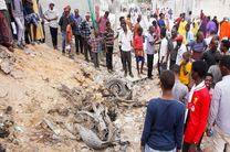 حمله تروریستی در شهر کیسمایو سومالی، 10 کشته برجا گذاشت