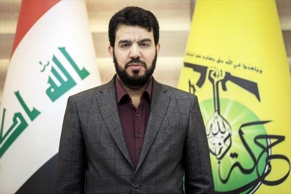 مدعیان عرب درمورد تجاوز ائتلاف آمریکایى به سوریه اعلام موضع کنند