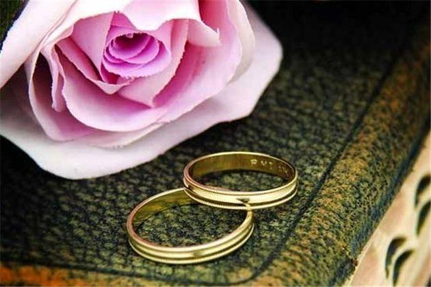 پرداخت وام ازدواج ۱۵میلیون تومانی به شبکه بانکی ابلاغ شد