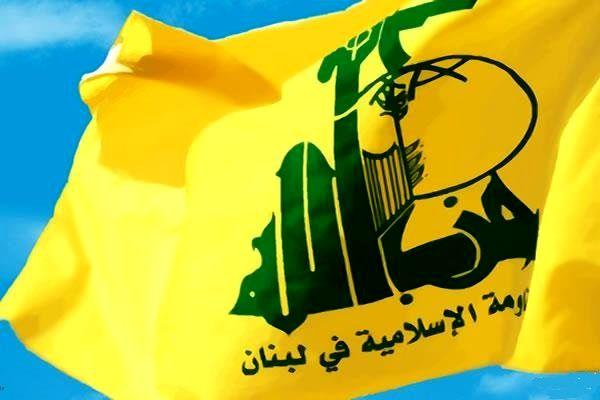حزبالله لبنان رژیم صهیونیستی را تهدید کرد