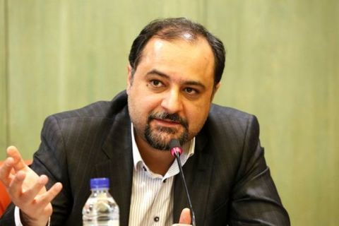 Iran to Develop a Tool for Linking the Rural and Agro-Economy to the National and International Market
