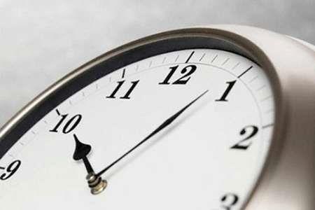 از کاهش ساعات اداری خبری نیست