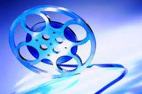 فیلمبرداری فیلم سینمایی بازی آخر از اوایل تیر آغاز می شود
