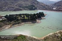 جزییات مفقود شدن دانش آموزان در رودخانه خجیر