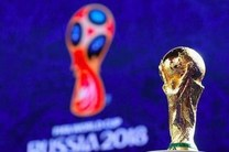 ساعت بازی کره جنوبی و مکزیک در جام جهانی