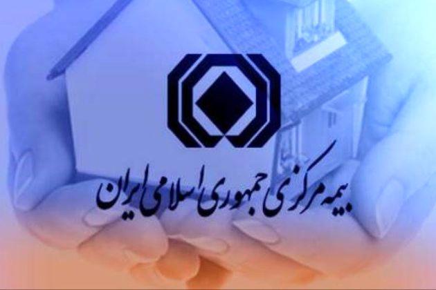 بیمه اتکایی هند برای پوشش های مورد نیاز بازار ایران اعلام آمادگی کرد