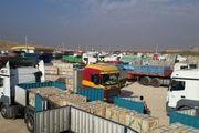 تسهیلات پاکستان برای ایجاد بازارهای مرزی با ایران