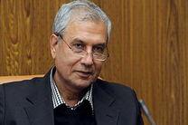 انتخاب مدیر عامل آذراب تا 15 مهر ماه
