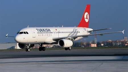 توقف پروازها از ترکیه به مقصد سلیمانیه و اربیل نامحدود است