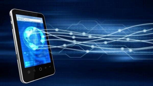 ظرفیت فعلی ترانزیت اینترنت کشور ۱.۵ برابر شد