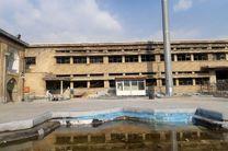 ضرورت همراهی خیران در ساخت مدارس و مراکز فرهنگی