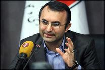 توافق برای تهاتر مطالبات و بدهی شرکت های هواپیمایی ایران و ترکیه