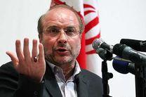 ۴۰ درصد زیرساخت های تهران در یک دهه اخیر ساخته شده است