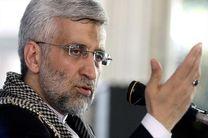 بهانه های غرب علیه ایران تمامی ندارد