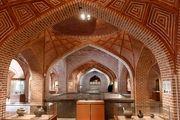استان اردبیل ظرفیت های متعددی برای ایجاد موزه دارد