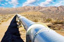 صادرات گاز ایران به ترکیه در ۵ ماهه ۲۰۱۶ افزایش ۹ درصدی داشته است