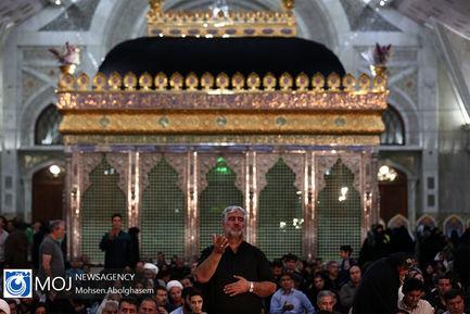 احیای+شب+نوزدهم+ماه+مبارک+رمضان+در+حرم+مطهر+امام+خمینی+(ره) (2)