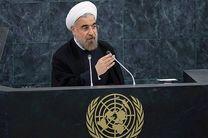 برنامههای روز سوم سفر روحانی به نیویورک