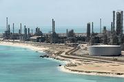 Saudi Arabia the biggest oil exporter in 2018