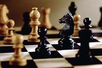 شطرنج بازان ایران مقابل صربستان پیروز شدند